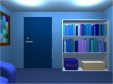 Room Marine