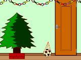 おうちでクリスマス♪