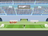 ピクトさんをさがせ!11(VIVA ワールドワイドカップ 2010編)