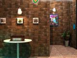 脱出ゲーム Wonder Room